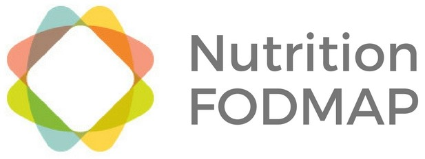 Nutrition FODMAP